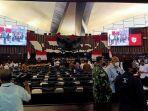 geladi-bersih-jelang-sidang-tahunan-mpr-2020.jpg
