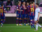 gelandang-barcelona-philippe-coutinho-cetak-gol-ke-gawang-osasuna.jpg