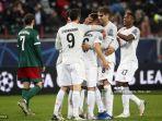 LIVE STREAMING Bayern Munchen vs Tigres UANL Piala Dunia Antarklub, Kick Off Pukul 01.00 WIB