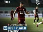 gelandang-borneo-fc-jonathan-bustos-terpilih-sebagai-pemain-terbaik.jpg