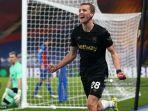 LIVE Streaming Liga Inggris Akhir Pekan Ini - Profil Tomas Soucek, Andalan Moyes untuk West Ham