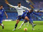 PREDIKSI Fulham vs Chelsea: Kante Skorsing, Lampard Incar Tiga Poin Usai 3 Laga Tanpa Kemenangan