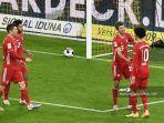 Prediksi Bayern Munchen vs PSG: Duel Dua Tim Pincang, Die Roten Masih di Atas Angin