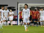 gelandang-jerman-leroy-sane-bereaksi-terhadap-gol-keempat-spanyol.jpg