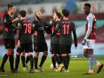 SEDANG BERLANGSUNG Live Streaming West Ham vs Liverpool Liga Inggris, Akses Mola TV di Sini