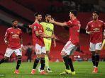Manchester United Tak Mampu Finis di Enam Besar Jika Tak Ada Bruno Fernandes