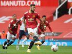 SEDANG BERLANGSUNG Spurs vs Manchester United, Balas Dendam Setan Merah, Tonton di Mola TV