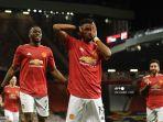 JADWAL Siaran Langsung Manchester United vs Leicester Malam Ini, Solskjaer Boyong 2 Pemain Muda MU