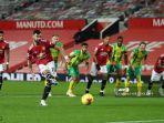 gelandang-portugal-manchester-united-bruno-fernandes-mengambil-penalti-lawan-west-brom.jpg