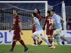 gelandang-spanyol-lazio-luis-alberto-tengah-melakukan-selebrasi-setelah-mencetak-gol-kedua-lazio.jpg