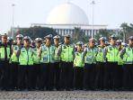 gelar-pasukan-operasi-ketupat-2019_20190528_221228.jpg
