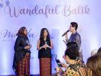 gelaran-fashion-show-peringati-hari-batik-nasional-2019_20190929_092052.jpg