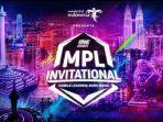 gelaran-mobile-legends-professional-league-invitational.jpg