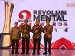 gelaran-revolusi-mental-award-2019.jpg