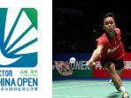 gelaran-victor-china-open-2018-akan-segera-diadakan-mulai-18-23-september-2018_20180917_104201.jpg