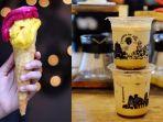 gelato-es-kopi-susu_20180923_142821.jpg
