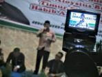 KPK Batal Periksa Bupati Semarang Terpilih Karena Mau Dilantik Besok