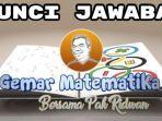 gemar-matematika-99099212.jpg