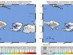gempa-42-m-guncang-lombok-utara-minggu-23122018-pagi.jpg