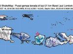 gempa-48-sr-di-lombok-utara-nusa-tenggara-barat_20181018_102856.jpg