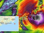 gempa-57-sr-mengguncang-wilayah-kanto-jepang-bersamaan-dengan-badai-dahsyat-hagibis.jpg