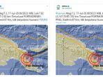 gempa-73-guncang-port-moresby-papua-nugini.jpg