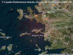 gempa-berkekuatan-71-magnitudo-terjadi-di-dekat-pulau-samos.jpg