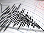 gempa-bumi-122.jpg