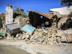 gempa-bumi-di-desa-arkalochori-di-pulau-kreta-yunani.jpg