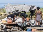gempa-bumi-di-port-a-piment-haiti.jpg