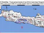 gempa-bumi-hari-ini-kamis-732019-pukul-1543-wib.jpg