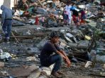 gempa-dan-tsunami-di-palu_20180929_205447.jpg