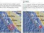 gempa-dengan-magnitudo-57-guncang-pulaupagaiselatan-sumbar.jpg