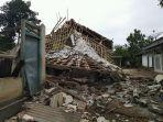 gempa-di-lombok-timur.jpg