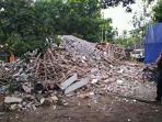 Pekan Pertama Bulan Maret NTB Sudah Dilanda 121 Kali Gempa Bumi