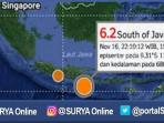 gempa-di-malang_20161116_232543.jpg