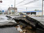 gempa-di-osaka-bagian-utara_20180917_072229.jpg