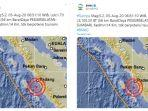 gempa-guncang-pesisir-selatan-sumbar.jpg
