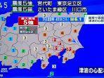 gempa-hantam-tokyo-nih4.jpg