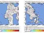 gempa-hari-ini-15-kali-guncangan-dirasakan-di-berbagai-wilayah-hingga-rabu-malam-14-november-2018.jpg