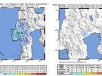 gempa-hari-ini-bmkg-catat-3-kali-guncangan-pada-rabu-13-desember-2018-2-terjadi-di-mamasa-sulbar.jpg