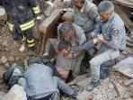 gempa-italia-tengah_20160825_192311.jpg