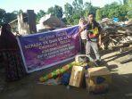 gempa-lombok_20180813_150012.jpg