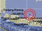 gempa-m-61-di-jepara-tidak-berpotensi-tsunami-bmkg-imbau-masyarat-untuk-tidak-termakan-hoaks.jpg