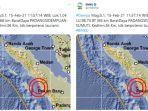 gempa-mag51-15-feb-21-115714-wib-lok104-lu9875-bt-68-km-baratdaya-padangsidempuan-sumut.jpg