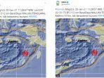 gempa-mag55-20-jan-21-112857-wib-lok591-ls13175-bt-112-km-baratdaya-malukutenggara.jpg