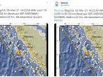 gempa-mag58-05-mar-21-143254-wib-lok176-ls9914-bt-54-km-baratlaut-kep-mentawai-sumbar.jpg