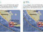 gempa-magnitudo-51-guncang-bayah-banten.jpg