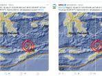 gempa-magnitudo-52-guncang-alor-ntt-tidak-berpotensi-tsunami.jpg