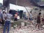 Terasa Sampai Yogyakarta, Bali, hingga Lombok, Mengapa Guncangan Gempa Malang Sangat Luas? Ini Penjelasan Ahli